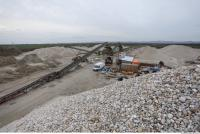 background gravel mining 0003